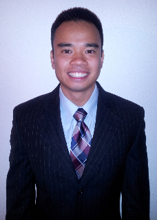 LegalMatch Business - Transactional Lawyer Quoc V.