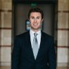 LegalMatch Business - Transactional Lawyer Corey P.