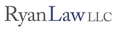 LegalMatch Business - Transactional Lawyer Thomas R.