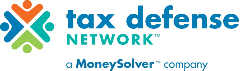 LegalMatch Business - Transactional Lawyer Tax Defense N.