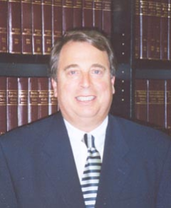 LegalMatch Business - Transactional Lawyer Tom M.