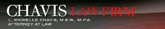 LegalMatch Business - Transactional Lawyer Michelle C.